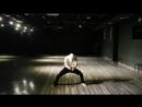 UNIQ YIBOs Dance Practice