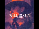Jack's Defeat Creek - Will Scott, Gnawbone