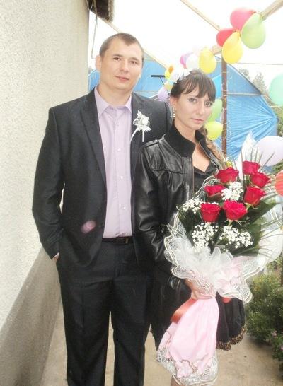 Александр Колобов, 7 июня , Одесса, id16120960