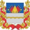 Gorod Omsk