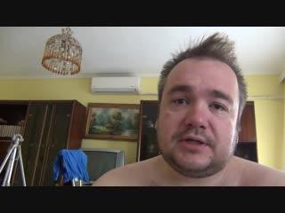 Влад Савельев признал что продал Братуху BMW