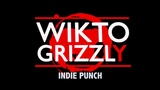 WIKTO-GRIZZLY - indie punch (instrumental)