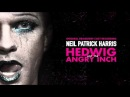 Hedwig & The Angry Inch | Neil Patrick Harris - Exquisite Corpse | Official Audio