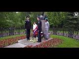 В память о Мусе Гарееве