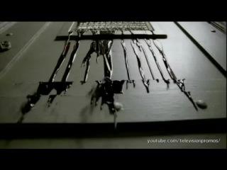 Видео к сериалу «Американская история ужасов» (2011 – ...): ТВ-ролик (сезон 2, эпизод 13)