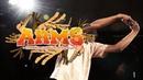 Raven Felix - Hit the Gas (feat. Snoop Dogg) ARMS Battle Vol.1 Tokyo | YAK HitTheGasDanceOn