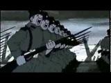 Ну погоди. Трейлер. Каким бы выглядел популярный советский мультфильм, если он первоначально был бы выпущен на экраны в современной России? На этот вопрос есть ответ у команды КВН