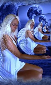 Анастасия Блонди, 24 мая 1990, Тольятти, id37825512