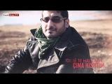 Hamid - Bei Teme (New Single 2014)