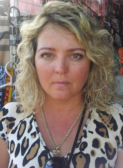 Ирина Левченко, 24 сентября , Златоуст, id218816793