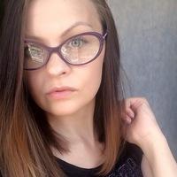Аватар Елены Кабачковой