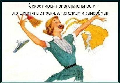 http://cs620618.vk.me/v620618384/16762/cz26_CsRY_8.jpg