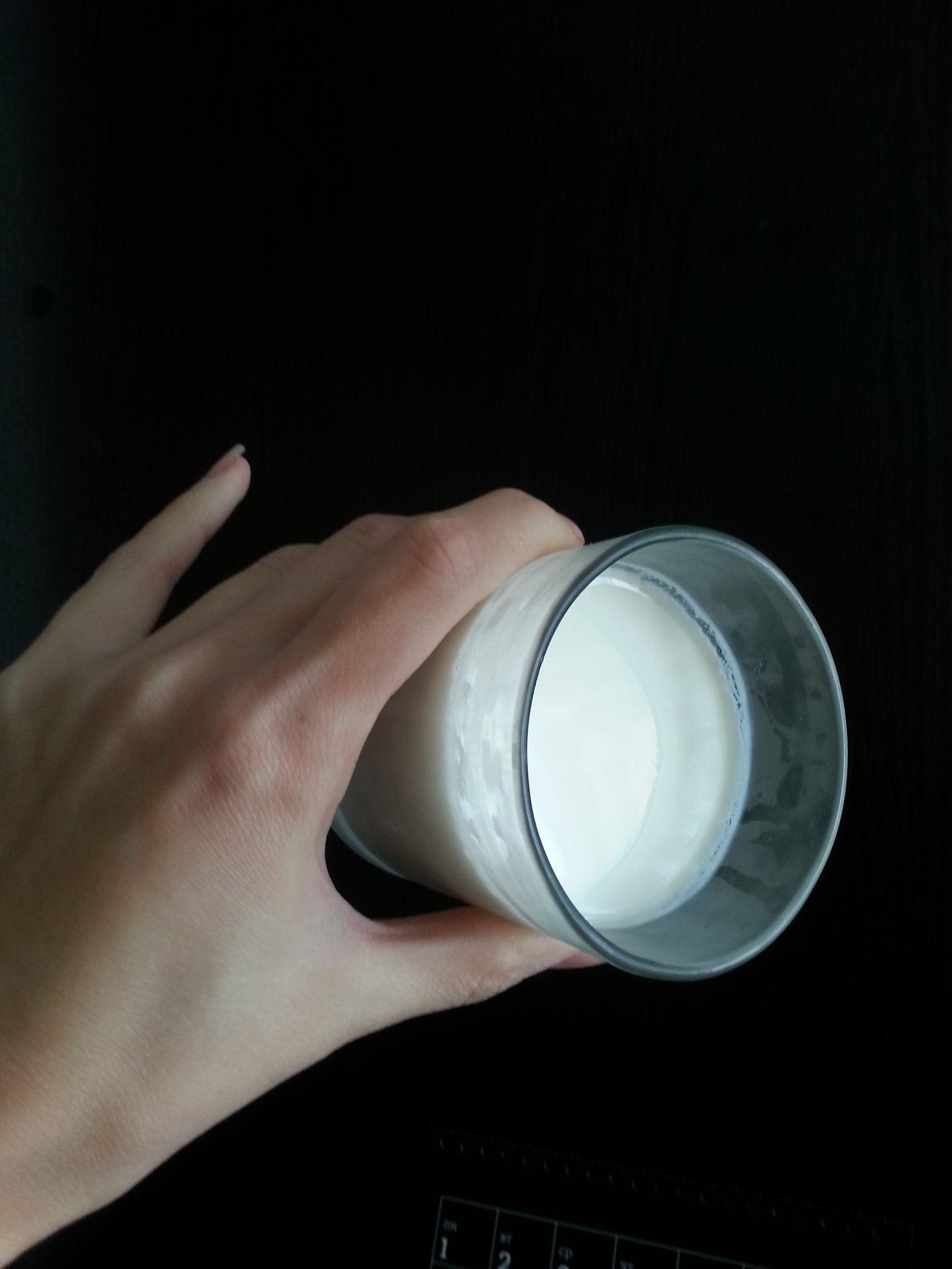 Йогуртница Brand 4001