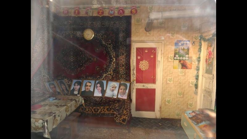 В Гюмри по подозрению в убийстве женщины задержан российский военнослужащий