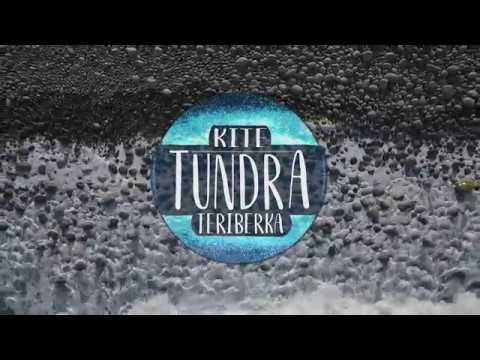 Kite Tundra 2018