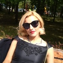 Ксения Иванова фото #3