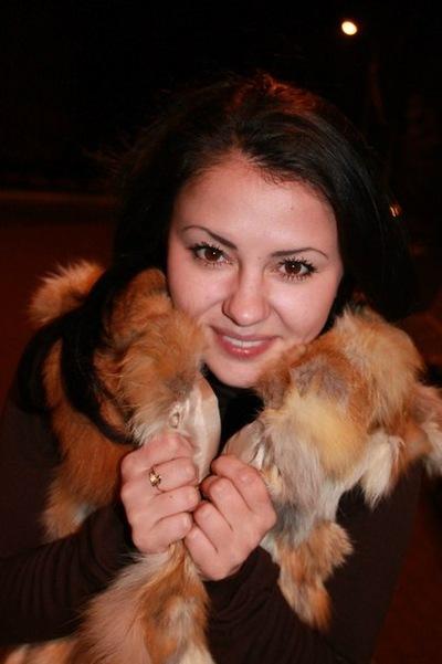 Алина Кадырова, 7 января , Уфа, id193755379