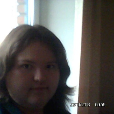 Анастасия Чевычелова, 23 февраля , Красноселькуп, id218518556
