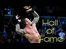 Randy Orton Tribute 2018 Hall of Fame ¤ Hall of Viper Monster Still Inside