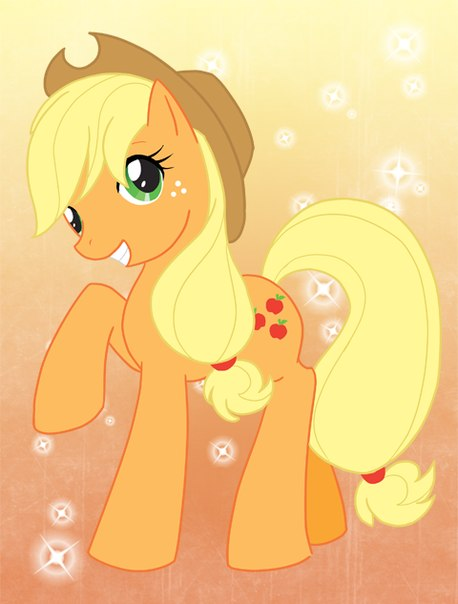 Тест лошадь мира и винкс и литл пони картинки!
