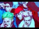 Музыкальное видео BIGBANG 꽃길 Цветочная дорога