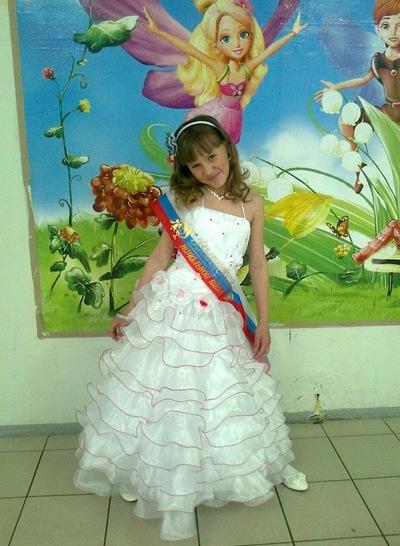 Света Савченко, 16 августа , Ангарск, id203488666