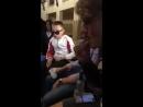 Bougnoulisation mentale des Blancs : découvrez Kanoé, 13 ans, déjà un arabe dans sa tête