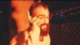 CRYSTAL F x TAMAS x KDM SHEY x NILS DAVIS - KRANK Prod. ASADJOHN' (Official Video)