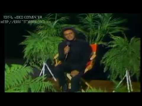 1976.12.19.Johnny Mathis - When A Child Is Born/UK