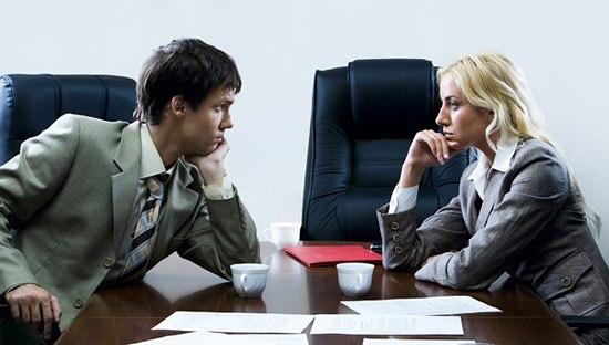 гипноз в переговорах