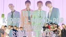 40 K-POP, J-POP, CPOP ПЕСЕН ЛЕТА 2018●TOP-40 K-POP, J-POP, C-POP SONGS SUMMER 2018