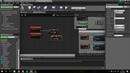 Battle Royale Survival Tutorial Series Unreal Engine 4 28 Crouching