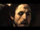 1. Il potere del Genio - Caravaggio