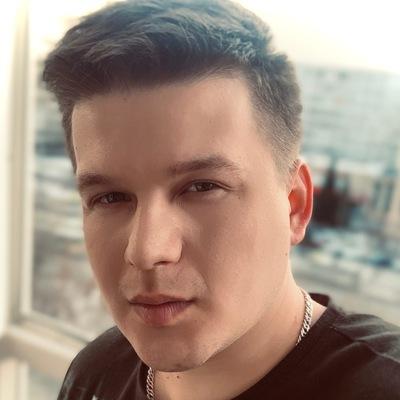 Zhenya Petrov, Набережные Челны