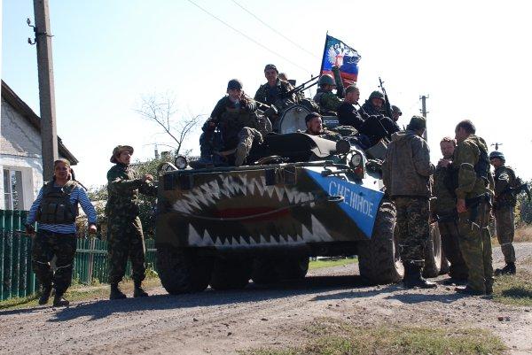 Donbass Liberation War Multimedia - Page 2 TrWImjqb_14