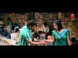 Na Re Na (Bojhena Shey Bojhena) (Bengali) (Full HD) (2012)