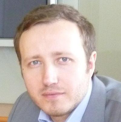 Evgeniy Develop, Москва, id183600736