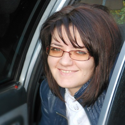 Мария Гришина, 23 мая 1988, Лесосибирск, id30791027