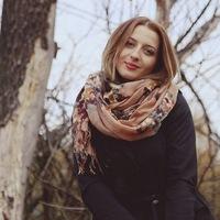 Дарья Бычкова, 26 сентября , Новосибирск, id197961157
