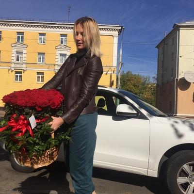 Валентина Дударь