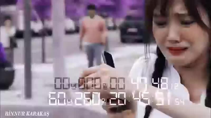 Kore_Klip_Nasıl_Öğrendin.mp4