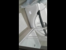 качественный ремонт вашей квартиры 89173556069