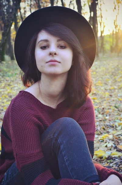 Екатерина Дьячкова, 18 декабря , Ростов-на-Дону, id18527705