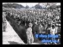 East Timor Ethnic Conflict (Timor - Shakira)
