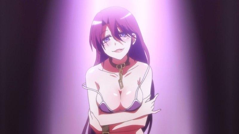 ▶Аниме приколы 6◀ ≧◡≦ Картоха ● Anime Crack 6