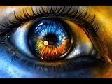 Eye Healing - II - Sharpen Vision, Cure Cataracts, Overall Eye CareHealth, Deepest Healing, ++
