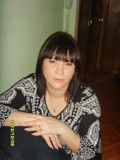 Елена Петренко, 8 января , Краснодар, id153239804