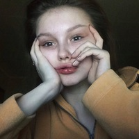Анастасия Валуева фото