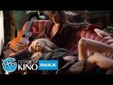 Трейлер: Выживут только любовники / Only Lovers Left Alive / Джим Джармуш , 2013 (фантастика, триллер, драма)