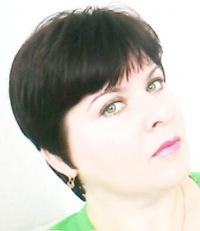 Мария Лобачева, 23 февраля , Тюмень, id25089039